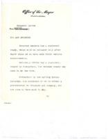 http://allenarchive.iac.gatech.edu/originals/ahc_CAR_015_017_007_011.pdf