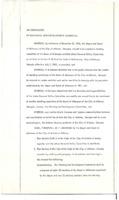 http://allenarchive.iac.gatech.edu/originals/ahc_CAR_015_002_004.pdf