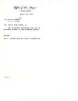 http://allenarchive.iac.gatech.edu/originals/ahc_CAR_015_005_005_061.pdf
