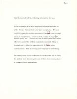 http://allenarchive.iac.gatech.edu/originals/ahc_CAR_015_001_015_018.pdf