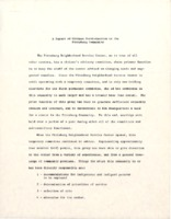 http://allenarchive.iac.gatech.edu/originals/ahc_CAR_015_008_016_030.pdf