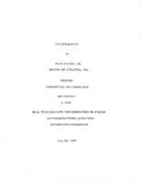 http://allenarchive.iac.gatech.edu/originals/ahc_CAR_015_016_036_007.pdf