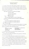 http://allenarchive.iac.gatech.edu/originals/ahc_CAR_015_020_027_011.pdf