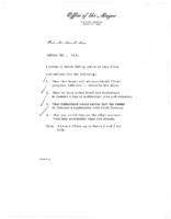 http://allenarchive.iac.gatech.edu/originals/ahc_CAR_015_013_020.pdf
