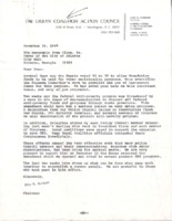 http://allenarchive.iac.gatech.edu/originals/ahc_CAR_015_007_012_002.pdf