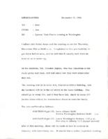 http://allenarchive.iac.gatech.edu/originals/ahc_CAR_015_022_019_015.pdf