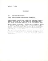 http://allenarchive.iac.gatech.edu/originals/ahc_CAR_015_007_008_027.pdf