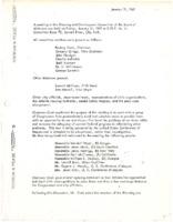 http://allenarchive.iac.gatech.edu/originals/ahc_CAR_015_015_004_032.pdf