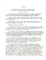 http://allenarchive.iac.gatech.edu/originals/ahc_CAR_015_005_007_010.pdf