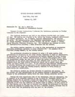 http://allenarchive.iac.gatech.edu/originals/ahc_CAR_015_018_025_046.pdf