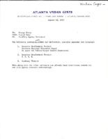 http://allenarchive.iac.gatech.edu/originals/ahc_CAR_015_009_003_033.pdf