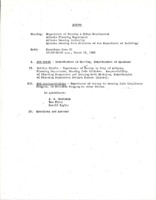 http://allenarchive.iac.gatech.edu/originals/ahc_CAR_015_002_001_009.pdf